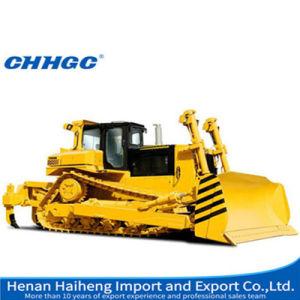 Crawler Bulldozer Tractor pictures & photos
