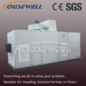 Air Purifying Dehumidifier -FDR-A/B