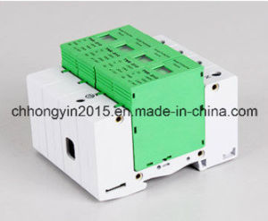 Colorful Ly1- D10 CE Approved Surge Protective Device pictures & photos
