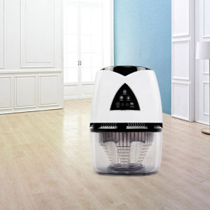 Funglan Water Air Purifier with Remote Control Humidifiers pictures & photos