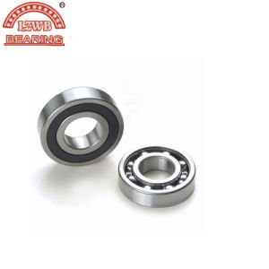 High Quality Deep Groove Ball Bearing (6215 N, 6216 N) pictures & photos
