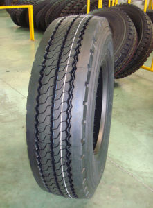 Tyre for Trailer 315/80r22.5, Truck Tyre with Best Prices, TBR Tyre pictures & photos