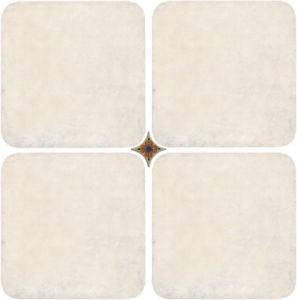 Foshan Supplier Grade AAA Rustic Porcelain Tile (DF-01) pictures & photos
