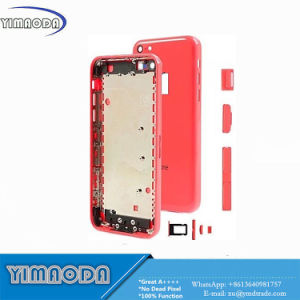 Original Housing Rear Cover for Apple iPhone 5c pictures & photos