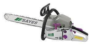 Chain Saw with Chain Saw (XY-CS5800)