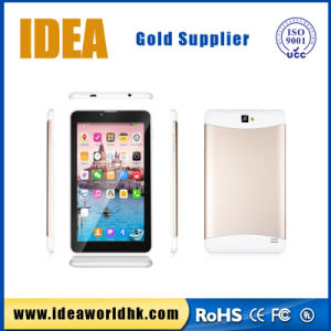 Low Price China OEM 4G Phone Call Tablet PC pictures & photos