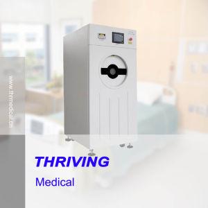 Low Temperature H2O2 Plasma Sterilizer pictures & photos