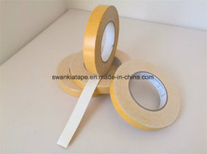 Double Sided Duct Adhesive Tape pictures & photos