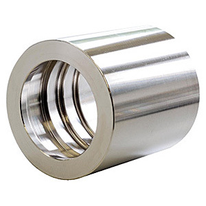Stainless Steel Ferrule for SAE 100 R13 Hose pictures & photos