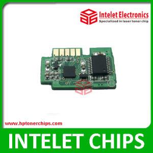 Compatible for Samsung Mlt-D101 Toner Chip (INE-SAM101)