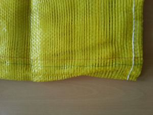 Mesh Bag pictures & photos