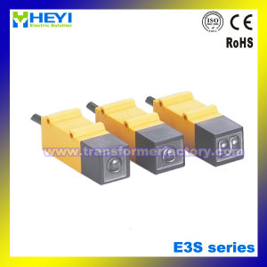 (E3S series) Photoelectric Sensor Switch pictures & photos