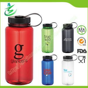 Nagene Tritan Sports Water Bottle pictures & photos