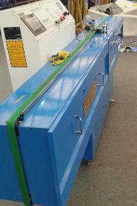 Butyl Extruder / Butyl Extruder Machine/ Insulating Glass Machine (JT02/05) pictures & photos