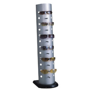 Metal Sunglasses Stand Rack for Display (Gds-e002) pictures & photos
