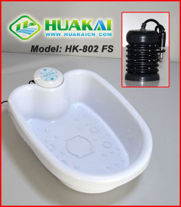 Foot SPA (HK-802FS)