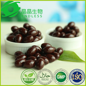 Body Supplement Natural Multivitamin Softgel Capsule pictures & photos