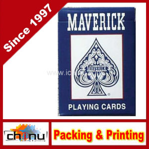 Factory Custom High Quality Pokemon English Playing Card for Outdoor Camping Events pictures & photos