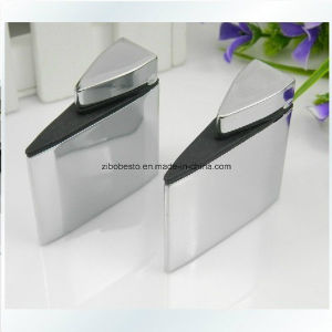 Cheap Stainless Steel Glass Balustrade Fittings/Components pictures & photos