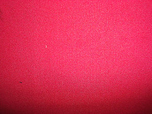 Tencel Cotton Stretch Twill Fabric pictures & photos