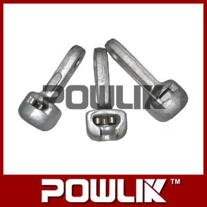 W-7b Socket Eye Link Fittings pictures & photos