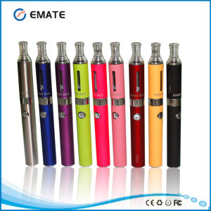 Wholesale E Cigarette Evod Blister Evod Starter Kit Evod