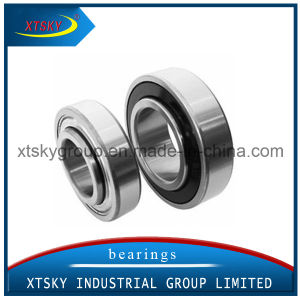 Xtsky Deep Groove Ball Bearing (88512-2RS) pictures & photos