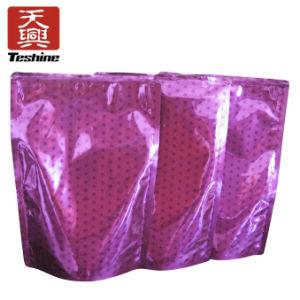 Compatible Toner Powder for Samsung Mlt-D103s/D103L