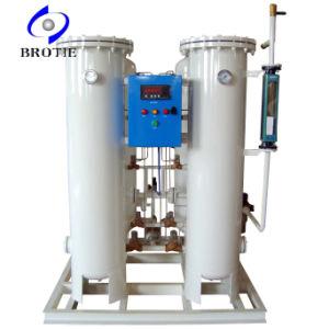 Brotie Psa Nitrogen Gas Generator pictures & photos