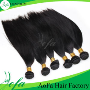 Wholesale Price Virgin Hair Products Remy Hair in Stock pictures & photos