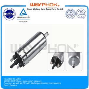 E8308, 0580464051 Auto Spare Parts Electric Fuel Pump for Audi Car (WF-5009) pictures & photos