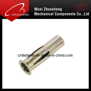 All Size Stainless Steel 304 Zinc Plating Rivet Nut pictures & photos