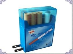 Elelctronic Cigarette KS-104