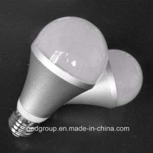 7W E27/B22 Bluetooth Controled LED Bulbs From Manufacture pictures & photos