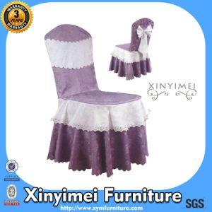 Nice Chair Cover (XY176) pictures & photos