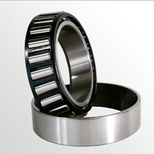 Made in China! Tapered Roller Bearing 30632 pictures & photos