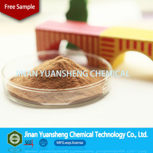 Calcium Lignosulphonate for Fertilizer Binder pictures & photos