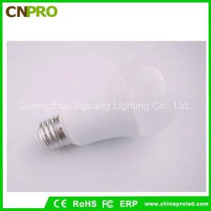 LED Factory Wholesale Low Voltage AC DC 48V 9W A19 LED Bulb Lamps pictures & photos