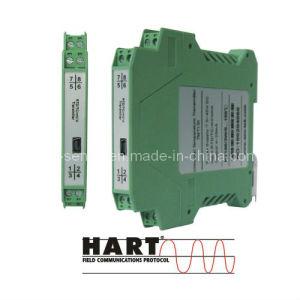 Temperature Detector (TMT132)