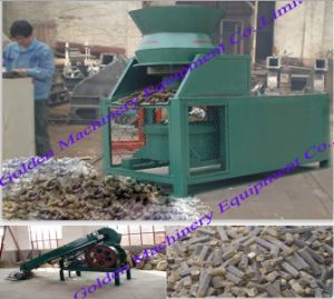 Wood Sawdust Straw Corncob Biomass Pellet Mills Machine (WSBP) pictures & photos