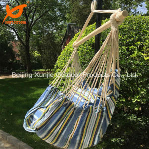 Factory Price Hanging Chair pictures & photos