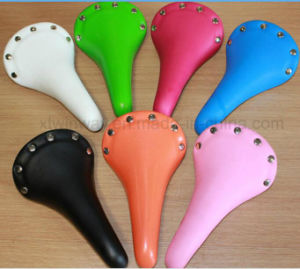 Good Quality Saddle Cushion for MTB pictures & photos
