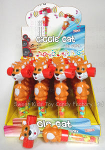 Toy with Candy (130605) pictures & photos