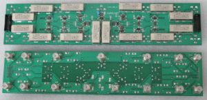 14CH Eoc Filter/Distributor Board Cldo-1401-G pictures & photos