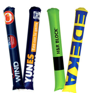 OEM New Design Cheering Thunder Stick pictures & photos