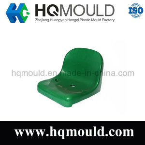Plastic Injection Bus Safe Chair Mould pictures & photos