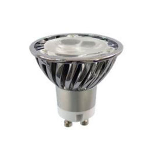 3W LED GU10 Spotlight (YC-SD-3)