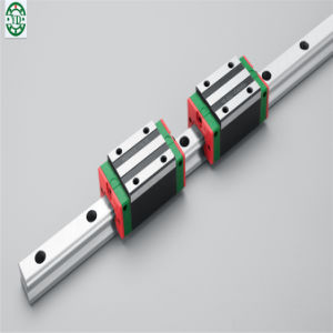 Hiwin Linear Guideway Linear Bearing Hgw25ca pictures & photos