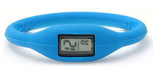 Silicone Sports Watches pictures & photos