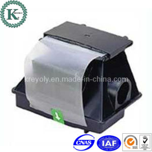 Compatible Toner Cartridge for Sharp Sf-022 pictures & photos
